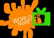WorldtoonsTV2002