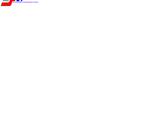 Paramount Network (Bearbi/Gawah/Squarelands)