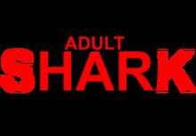 Adultsharklogo1993