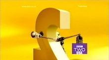 BBC Two USA 3