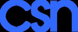 CSN 2017 logo