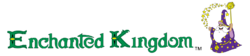 EK-Logo