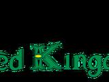 Enchanted Kingdom (El Kadsre)