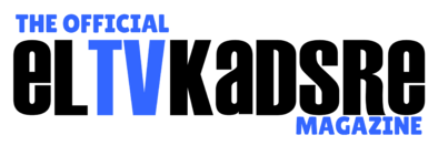ETVKM2008