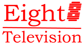 Eight Television