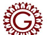 Gaumontoran