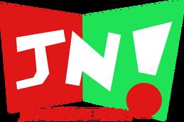 Jakebross network scrapped logo (June 22, 2019)