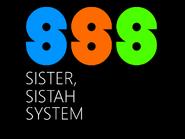 PBS 1971 SSS