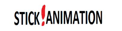 SA Logo 2006-2011