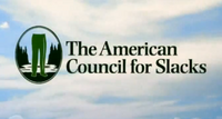 The American Council for Slacks 1987