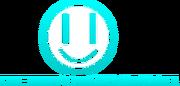 The Felipebross Channel 2009-2011