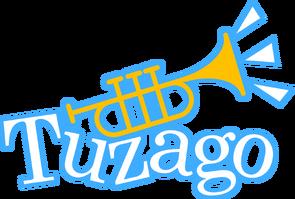 Tuzango 2003