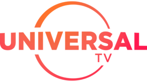 Universal TV 2018