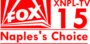 XNPL-TV logo 1988