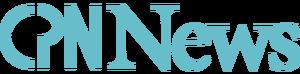CPN News 2019 Logo