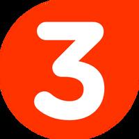 Channel3Sentan2004