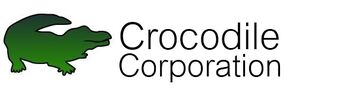 Crocodile Corporation