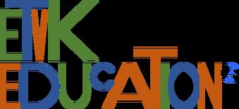 El TV Kadsre Education 2017