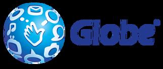 Globe-3D-Positive 23