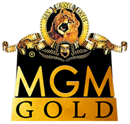 MGM Gold