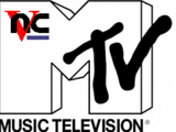 MTV with VNC
