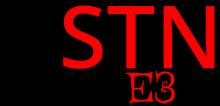 STN E3 February 2019