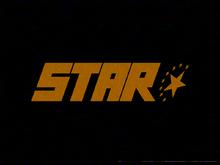 StarTVEK ident 1987