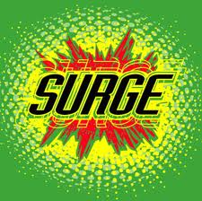 SurgeEk1999