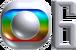 TV6Logo2002