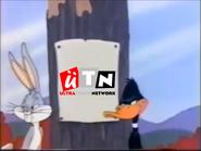 UltraToons Network Rabbit Season and Duck Season ident 2013