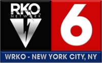 WRKO-TV 2009