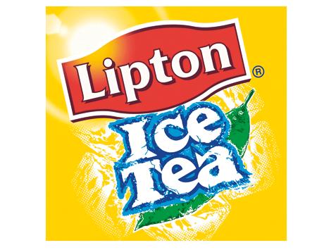 image 06 icetea 1 png dream logos wiki fandom powered by wikia rh dreamlogos wikia com lipton ice tea logo png lipton iced tea logo