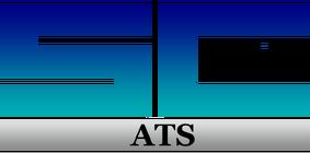 ATS Sport Channel 1991