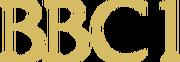 BBC 1 (1985-1991)