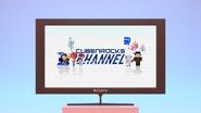 CubenRocks Channel (TV)