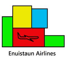 EA 2009 Logo Rejected