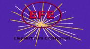 EFE logo (Power Morton)