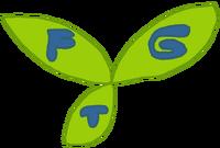 FTGlogo