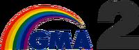 GMA 2 1999