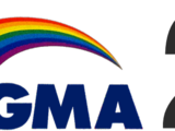 GMA 2