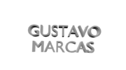 Gustavo Marcas