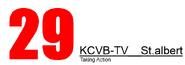 KCVB 1992