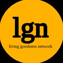 Living Goodness Network 1990