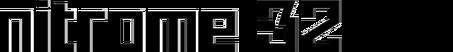 N32CD Logo