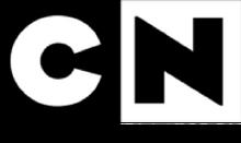 Old Cartoon Network Logo