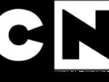 Cartoon Network (El Xavier)