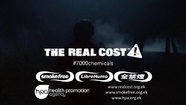 Realcostek2014