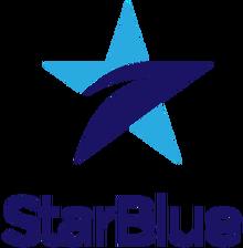 StarBlue 2020