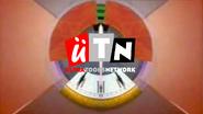 Utn ident - tv4 sweden 1992 (2016)