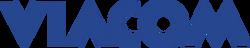 Viacom (1990-1999)